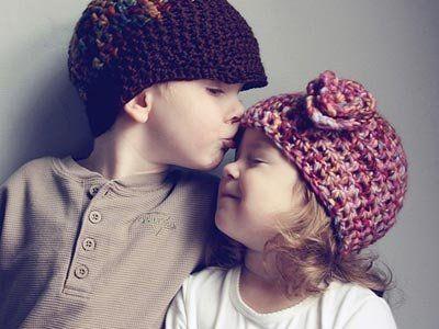 引发儿童性早熟五大因素