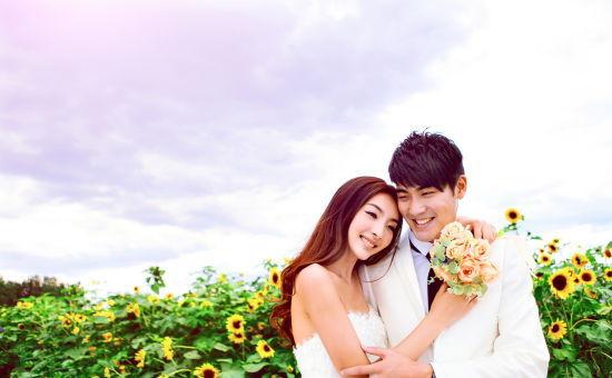 教你爱人间甜蜜10绝招 让夫妻关系更亲密