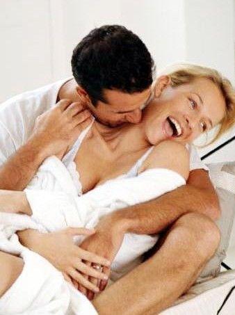 如何避孕不影响性感受